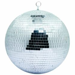 Xline Mirror Ball-40 (MB-016)