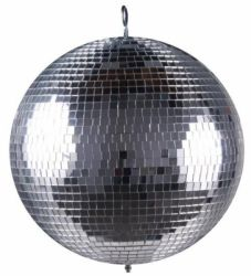 Xline Mirror Ball-40 (MB-116)