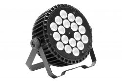 XLine Light LED PAR 1815