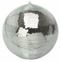 Xline Mirror Ball-50 (MB-020)