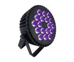 XLine Light LED PAR 1818