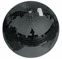Xline Mirror Ball-50 (MB-120)