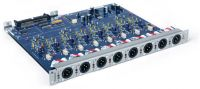 Avid Venue SRO Analog Output Card